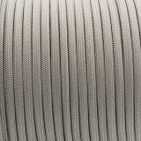 PPM 6 mm, dark grey #030-PPM6