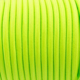 PPM 6 mm,  fluo green #017-PPM6