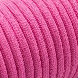 PPM 6 mm, sofit pink #315-PPM6