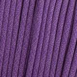 Paracord 550, NOISE: purple #026-N