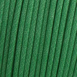 Paracord 550, NOISE: green #025-N