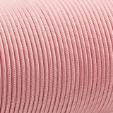 Paracord 275 (2,2mm), light pink #NR097-2