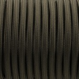 PPM cord 6 mm 4053 | army green #010-PPM6