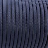 PPM cord 6 mm 3038 | navy blue #038-PPM6