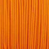Minicord. Paracord 100 Type I (1.9 mm), Apricot #085-type1