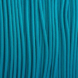 Paracord 275 (2,2mm), Blue #050-2