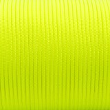 Paracord 425 Type II (3mm), sofit yellow #319-Тype2