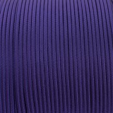 Paracord 425 Type II (3mm), Indigo #032-Тype2