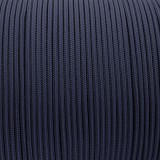 Paracord 425 Type II (3mm), navy blue #038-Тype2