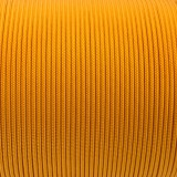Paracord 425 Type II (3mm), Orange #045-Тype2