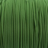 Paracord 425 Type II (3mm), moss #331-Type2