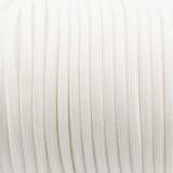PPM 8 mm,  white #007-PPM8