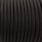 PPM 8 mm, Black #016-PPM8
