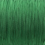 Micro cord (1.4 mm), royal green #469-1