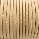 PPM cord 6 mm 6008   tan #068-PPM6