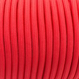 PPM 10 mm, Red #021F-PPM10