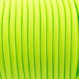 PPM 8 mm 6008   fluo green #017-PPM8