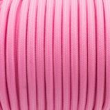 PPM 8 mm 1004   light pink #NR097-PPM8