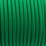 PPM cord 6 mm, COLOR #11 CYAN/BLUE SNAKE-PPM6