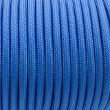 PPM cord 10 mm, simple blue #001-PPM10