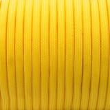 PPM 10 mm 2007   yellow pastel #419-PPM10
