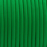 PPM cord 6 mm, green #025-PPM6