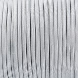 PPM cord 6 mm 6031   silver #002-PPM6