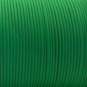 Паракорд 550, green #025