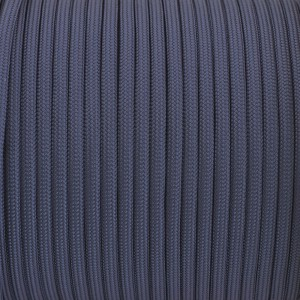 Паракорд. Paracord Type III 550, navy blue #038