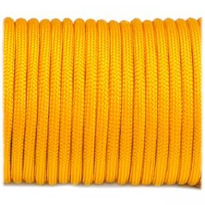 Паракорд  550, golden rod #087