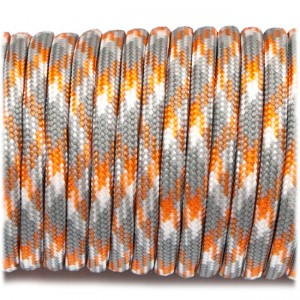 Paracord 550, Ion Torm #096