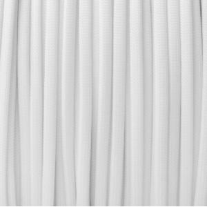 Паракорд. Paracord Type III 550, fluorescent (светящийся) white #gid02