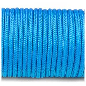 Paracord 100, sky blue #024-2