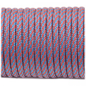 Паракорд. Paracord Type III 550, twill #129