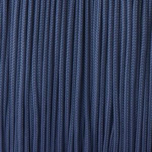 Paracord 275 (2,2mm), navy blue #038-2