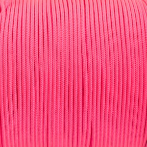 Paracord 100, sofit pink #315-2