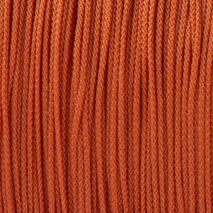 microcord orange yellow #044-1