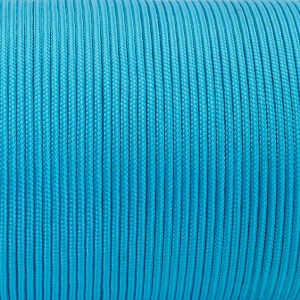 Paracord 275 (2,2mm), ice mint #049-2