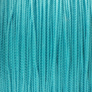 Micro cord (1.4 mm), ice mint #049-1