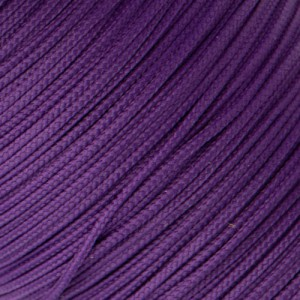 Micro cord (1.4 mm), purple #026-1