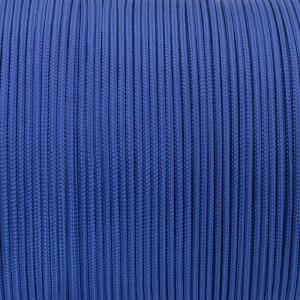 Paracord 275 (2,2mm), royal blue #376-2