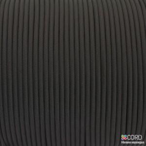 Паракорд 750, black #016
