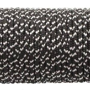 Paracord 275 (2,2mm),  starry night #228-2