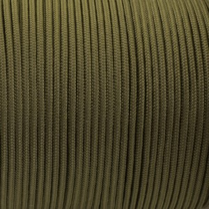 Paracord 275 (2,2mm), golf #355-2