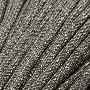 Paracord 550, NOISE: dark grey #030-N