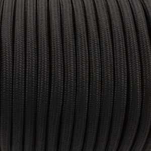 PPM 6 mm, Black #016-PPM6
