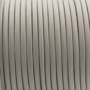 PPM 6 mm, dark grey #030-PPM6