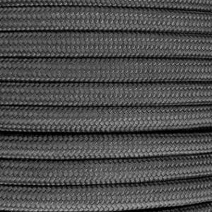 PPM 6 mm, basalt #409-PPM6