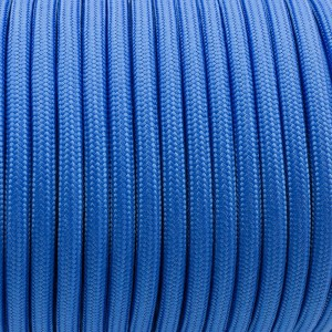 PPM 6 mm, blue #001-PPM6