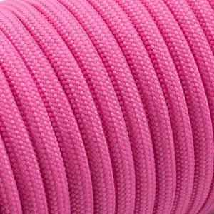 PPM 6 mm 1016 |  sofit pink #315-PPM6